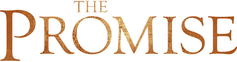 The Promise Logo